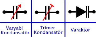 Varyabl_Kondansatör_2