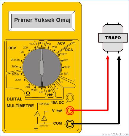 multimetre-primer-yuksek-omaj