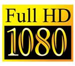 ful hd televizyon