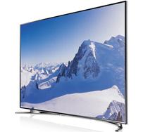 samsung televizyon tavsiyesi