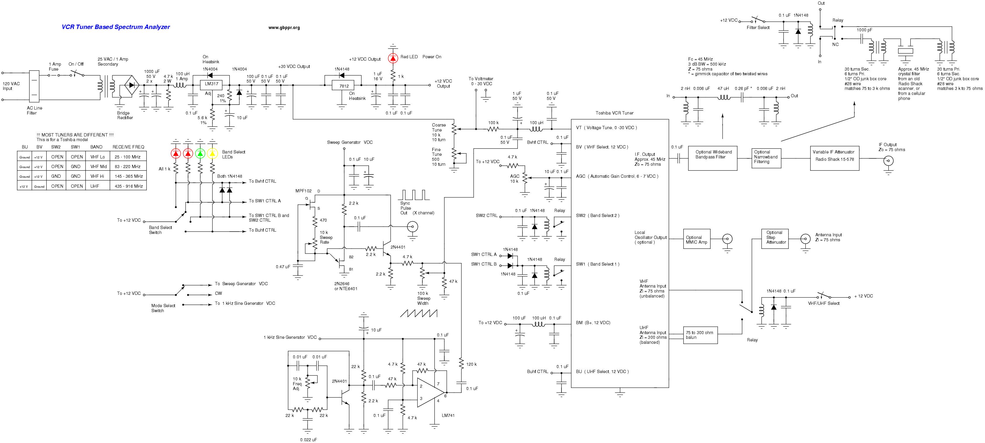 Index Of Wp Content Uploads 2014 09 Satellite Dish 322 Wiring Diagram Spec