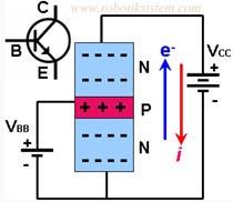 npn_transistor