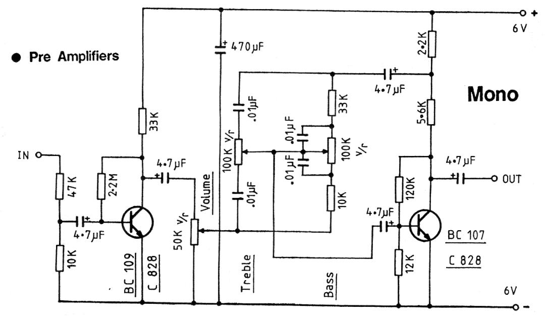 Boss Bf2 Flanger furthermore Wiring Diagram Bass Humbucker together with Manuals diagrams as well Digital Dc Voltmeter Based Icl7107 Chip moreover B002QUZHXC. on equalizer wiring diagram