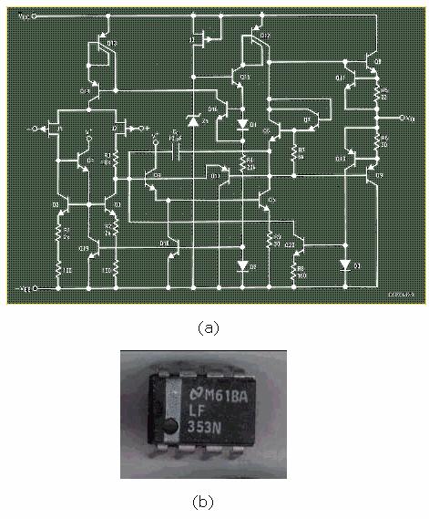 entegre-devre-cesitleri-lf353n
