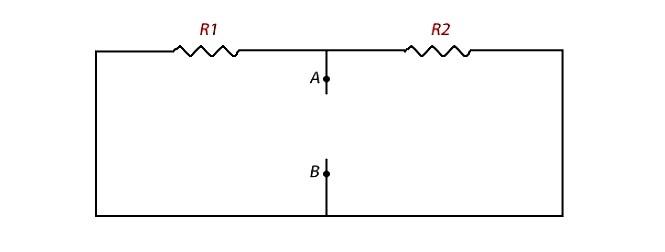norton teoremi-2
