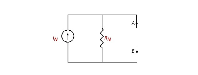 norton teoremi-3