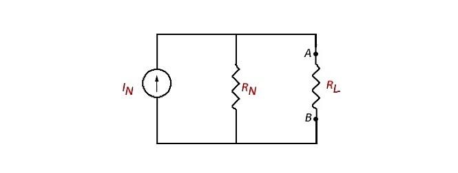 norton teoremi-4