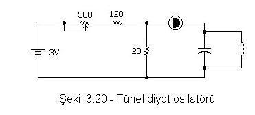 ads305z8