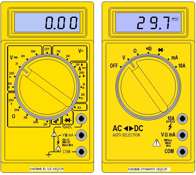 dijital-multimetre