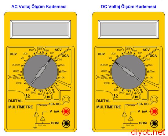 dijital-multimetre-ac-dc-kademe