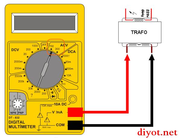 dijital-olcu-aleti-ile-alternatif-ac-voltaj-olcumu