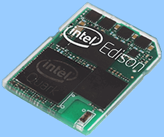intel-edison-board-intel-edison-inceleme-intel-edison-turkce
