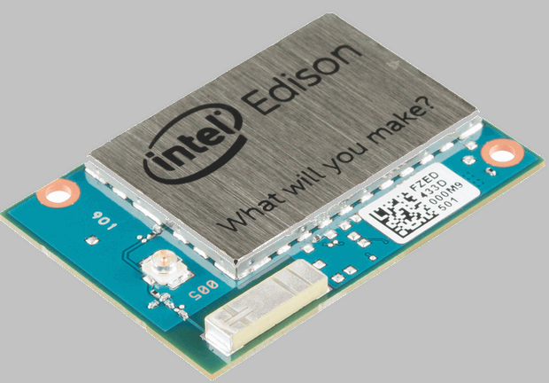intel-edison-board-intel-gomulu-sistem-projeleri-gomulu-yazilim-linux