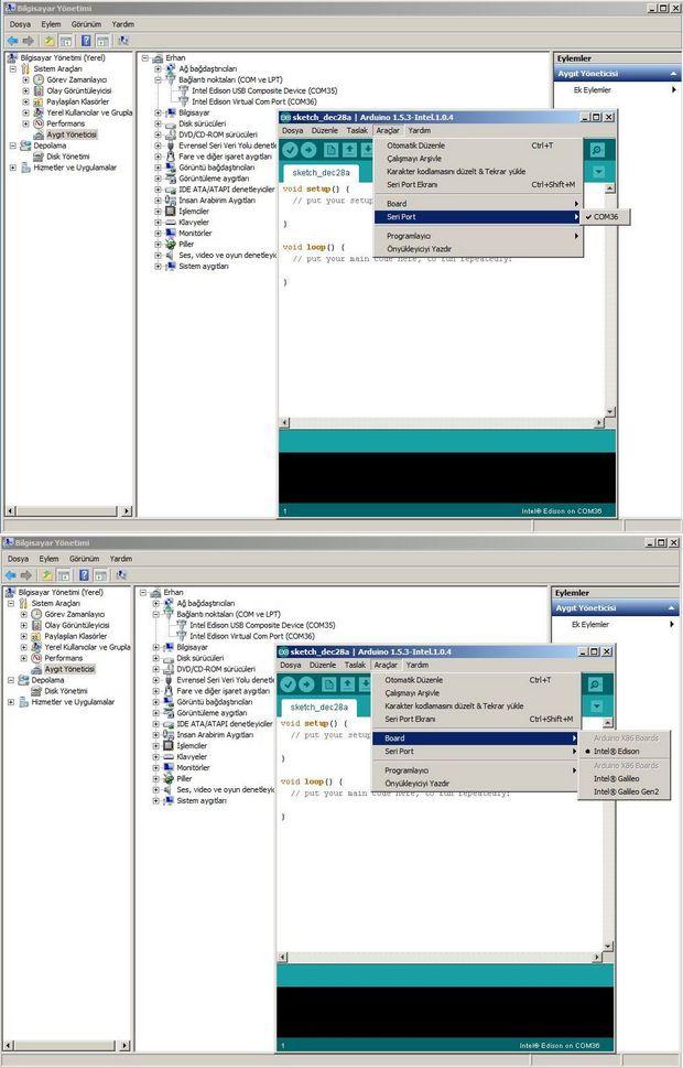intel-edison-program-ayar-arduino