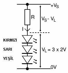 ledlerin-seri-baglanmasi-led-direnc