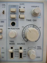 osilaskop-grup-ayar-dugmeleri-butonlar