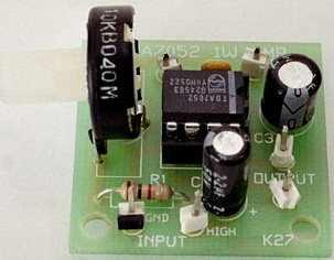 tda7052-1watt.jpg
