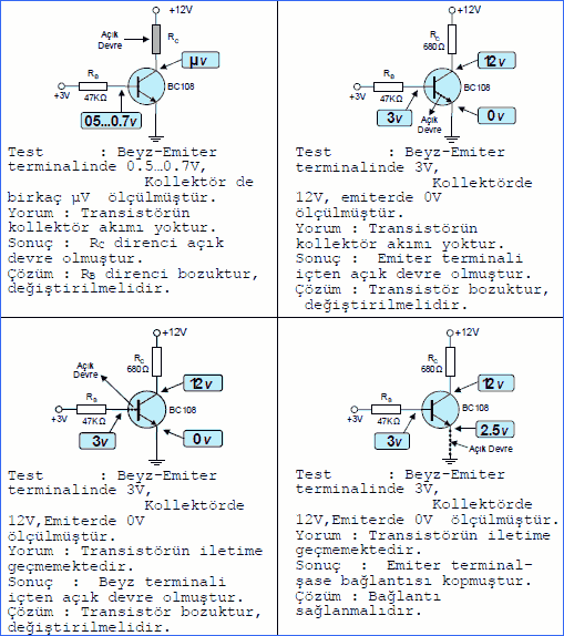 transistorlu-devre-ariza-bulma