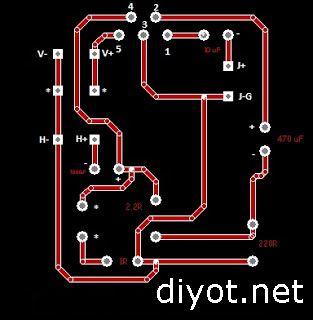 10watt-amfi-1