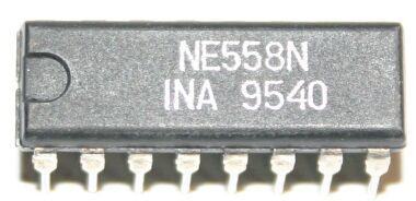 NE558