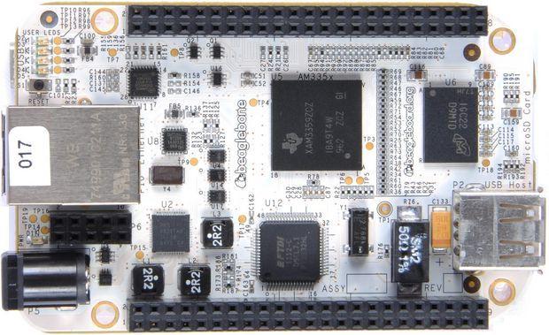 beaglebone-ti-firmasi-tarafindan-single-board-computer-mantigi