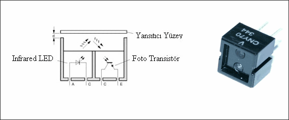 cny70-renk-algilama-pic16f84_