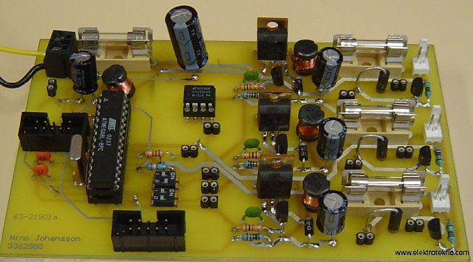 control_large_power_led