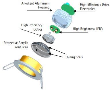high_power_led_lamp