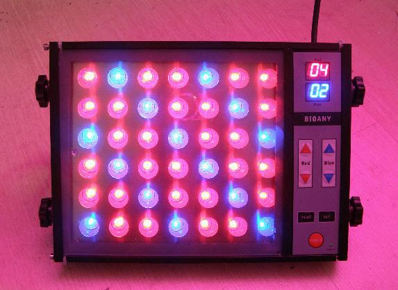 power_led_plant_growing_lamp