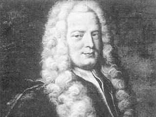 Gabriel Cramer