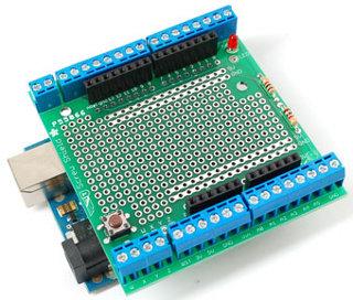 arduino-proto-screwshield