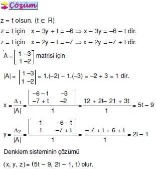 dogrusal-leneer-denklem-sistemlerinin-cramer-metodu-ile-cozumu_008