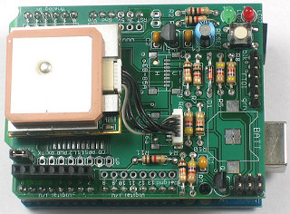 gps-shield-arduino