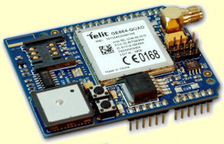 gsm-gprs-gps-shield