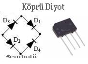 kopru-diyot-ve-sembolu