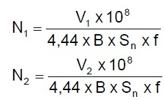 primer-sekonder-sarım-sipir-sayılarının-bulunması-2