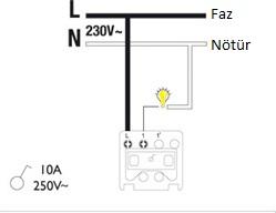 elektrik anahtarı montajı (1)