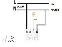 elektrik anahtarı montajı (2)