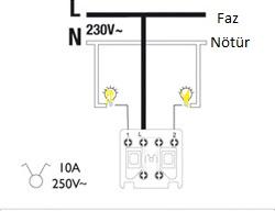 elektrik anahtarı montajı (3)