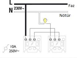 elektrik anahtarı montajı (4)
