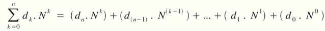 [number systems]