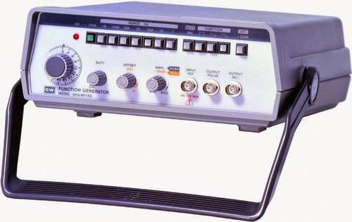 sinyal-Jeneratörü