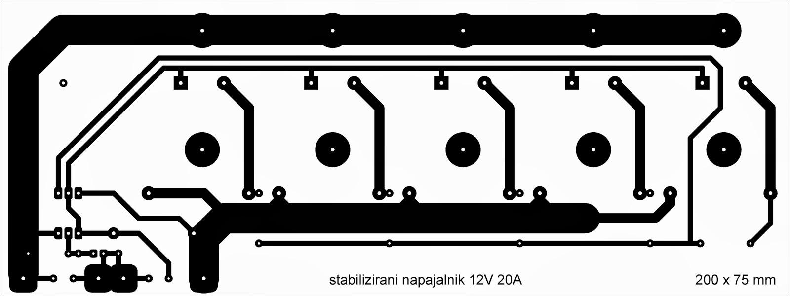 stabilizirani_napajalnik_12V-20A_5xMJ2955_2013_pcb_600dpi (2)