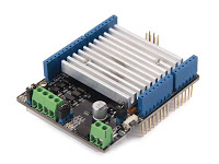 arduino-motor-surucu-shield-leri