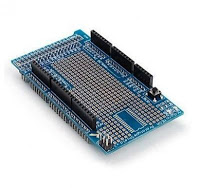 arduino-proto-shieldleri